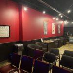 LIP Theater Back Area (alt)