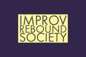 Improv Rebound Society