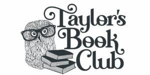 Taylors Book Club