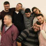 LIP Team Photo - Original